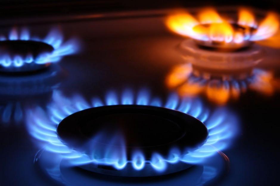 Wybuch gazociągu w Murowanej Goślinie. Przyczyny rozszczelnienia nadal nieznane