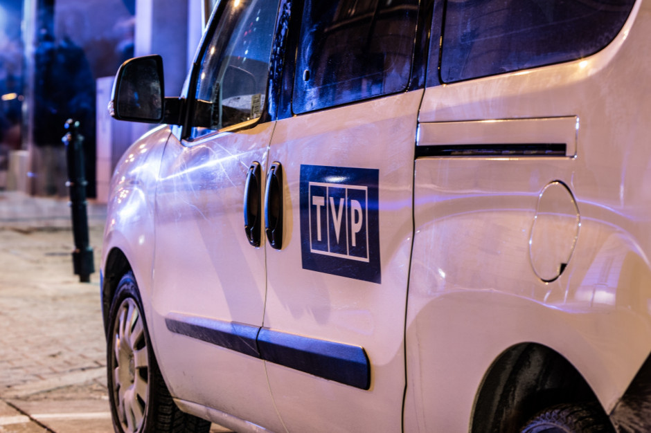 Prezydenci czterech miast apelują do premiera ws. działań TVP i prokuratury