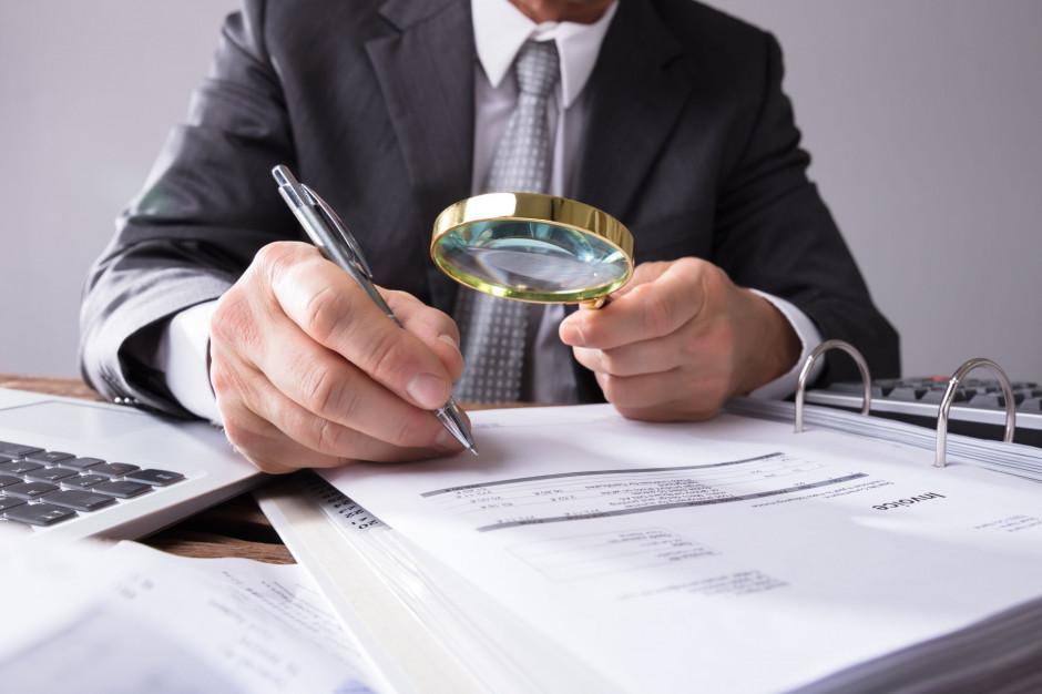 Samorządowcy chcą wpływu z VAT w zamian za informowanie KAS