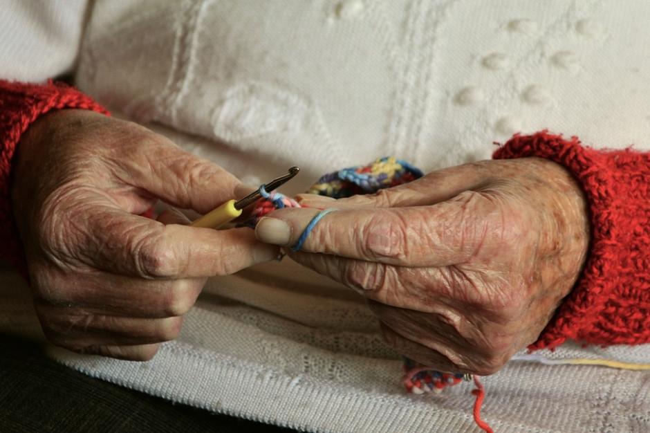 Lubelskie: Domy Opieki Społecznej pod lupą Najwyższej Izby Kontroli