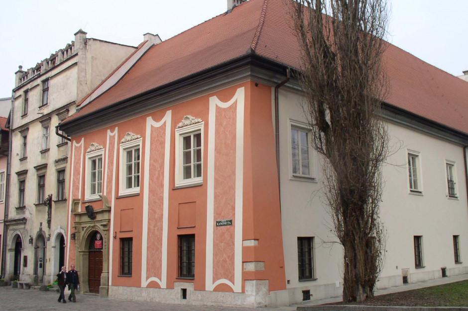 Małopolska: Aneta Borowik zrezygnowała z funkcji wojewódzkiego konserwator zabytków