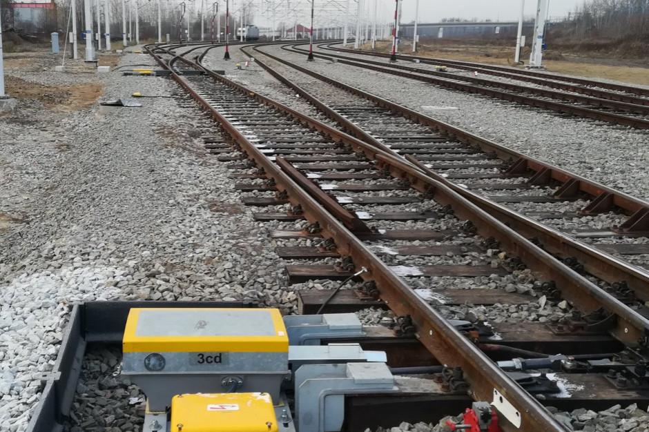 Śląskie. Utrudnienia z powodu rewitalizacji 60 km linii kolejowych Chybie-Nędza