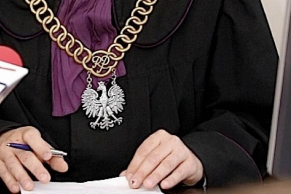 Podlaskie. Sąd Najwyższy uchylił wyrok uniewinniający wójta Płaskiej od zarzutów korupcyjnych