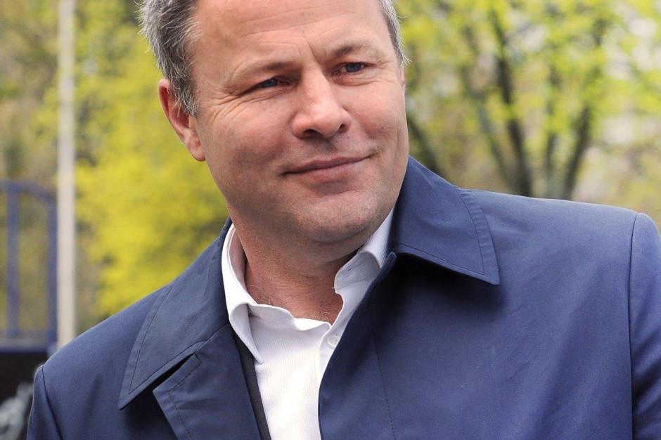Komitet honorowy obchodów Roku Wolności w Bydgoszczy
