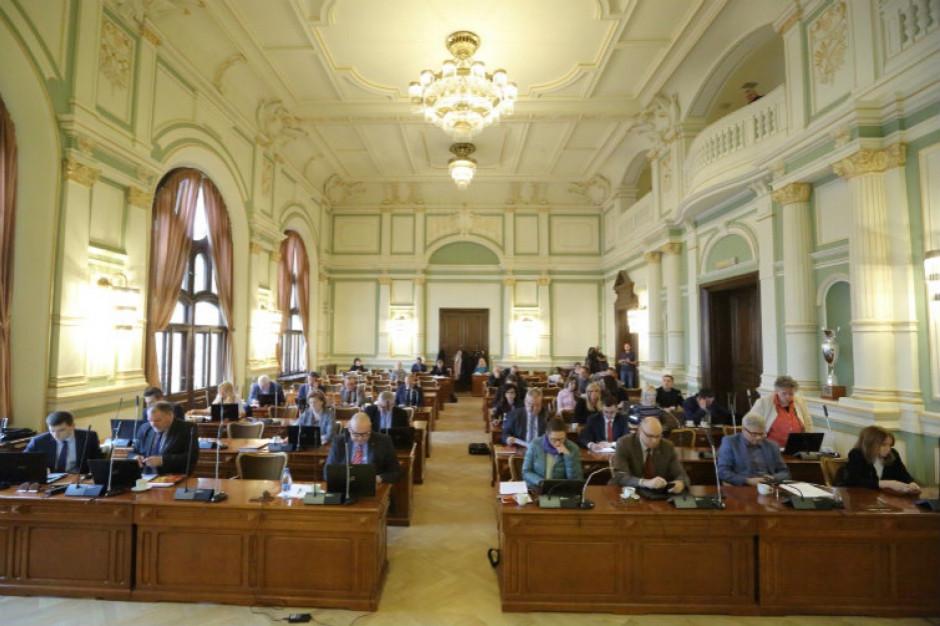 Gdańsk: Rady dzielnic czeka reforma