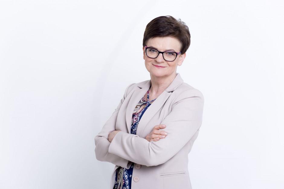 Szumilas: Propozycja minister edukacji ws. podwyżek dla nauczycieli nie spełnia oczekiwań