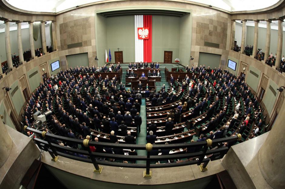 Polski Kodeks wyborczy nie jest demokratyczny? Do Sejmu trafiła petycja w jego sprawie