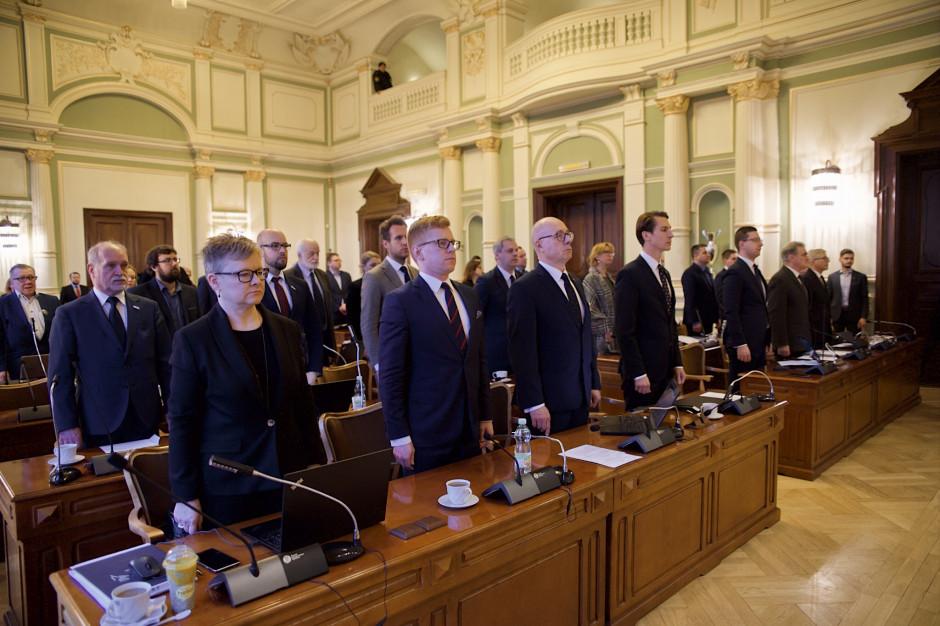 Gdańsk: Nowe zasady budżetu obywatelskiego i komisja ds. reformy Rad Dzielnic