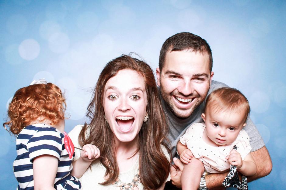 """Emerytury dla matek: Dochód męża nie wpłynie na świadczenie """"Mama 4 plus"""""""