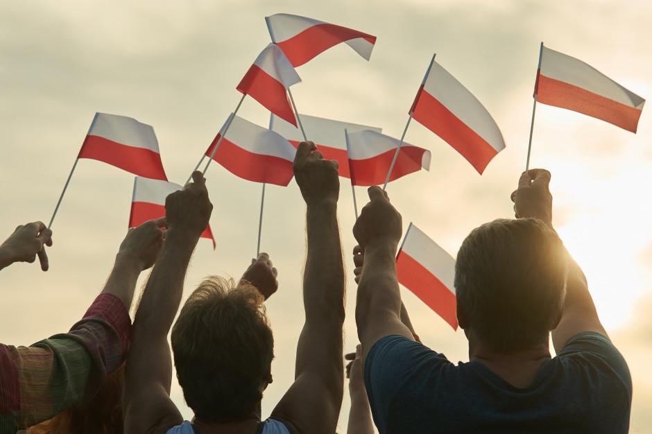 Gdzie w Polsce żyjemy najdłużej?