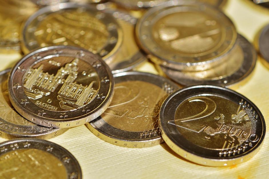 W Sambuca na Sycylii można kupić dom za 1 euro. Warunkiem remont za 15 tysięcy euro.