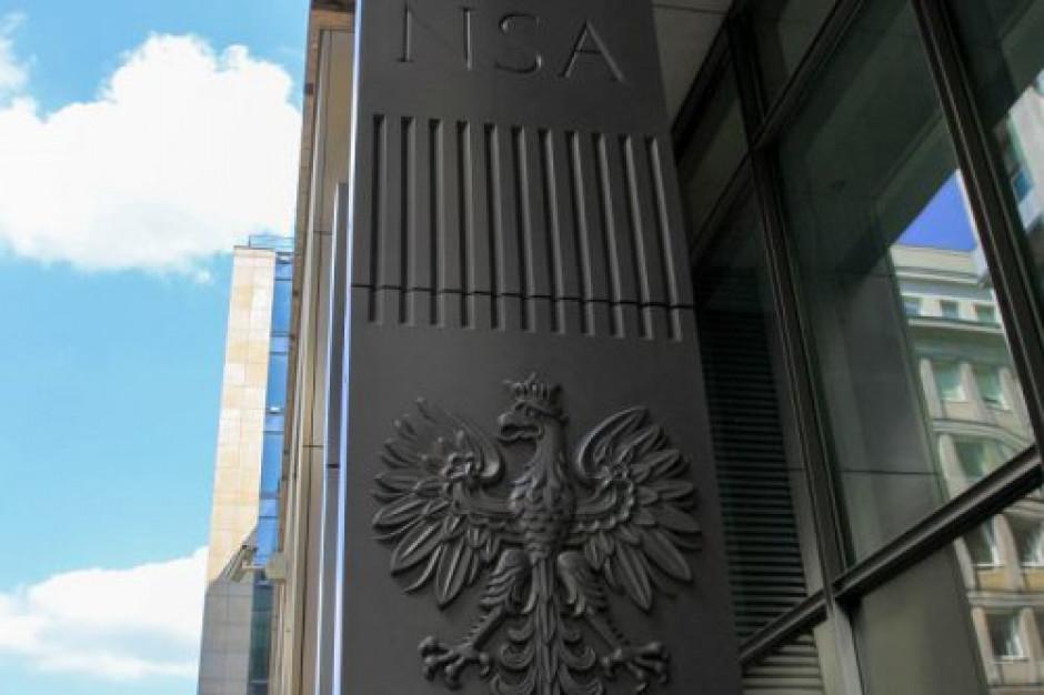 WSA uznał bon wychowawczy Nysy za niezgodny z konstytucją. Dyskryminuje niepełne rodziny