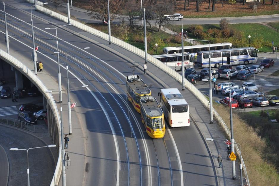 Rosną floty ekologicznych autobusów. Rekordzistą Zielona Góra