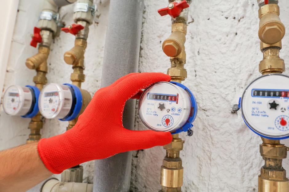 Dąbrowa Górnicza: Modernizacja magistrali wodociągowej zakończy awarie