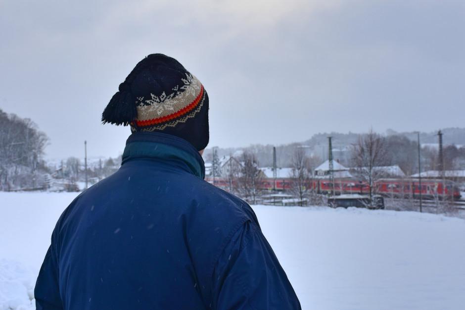 Zachodniopomorskie: Wzmożone kontrole na stacjach kolejowych podczas ferii zimowych