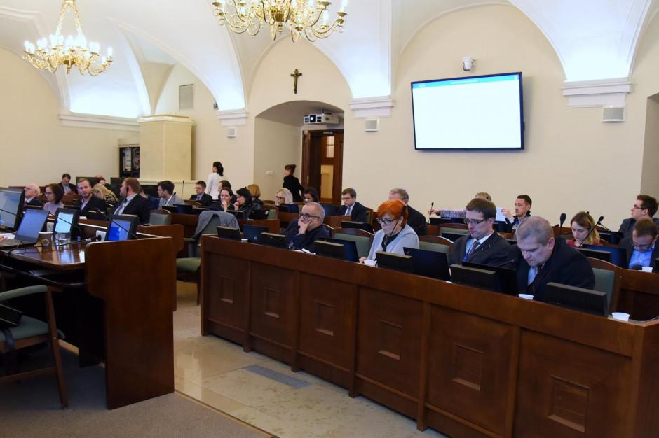 Poznań. 75 procent bonifikaty za przekształcenie użytkowania wieczystego
