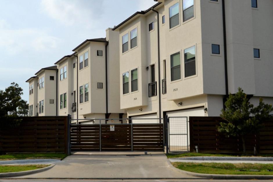 Mniej wniosków o kredyt na mieszkanie. Efekt zakończenia Mieszkania dla Młodych?