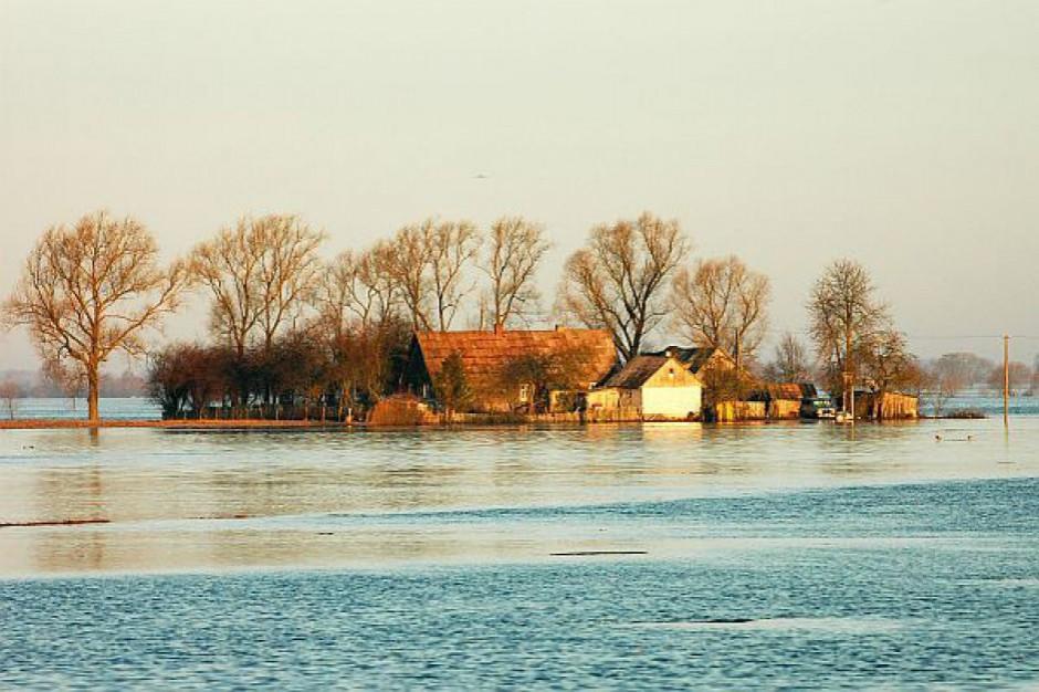 Wymagania dla obiektów na terenach powodziowych. Jest nowe rozporządzenie