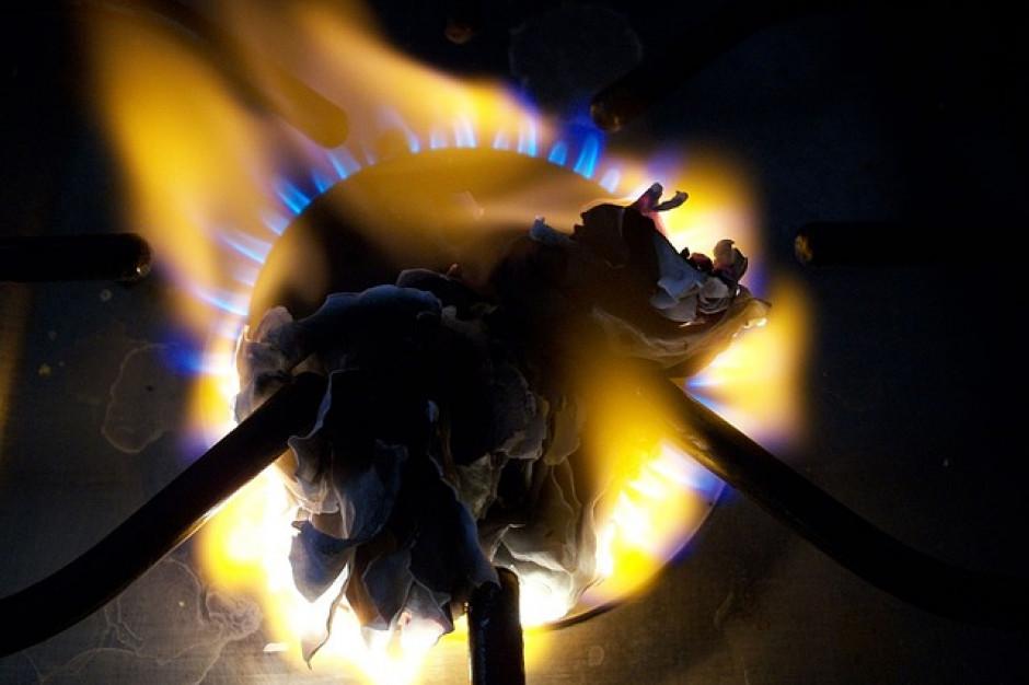 Dwie ofiary tlenku węgla w Świebodzicach