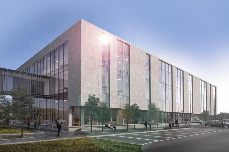 Bydgoszcz. Uniwersytet Technologiczno-Przyrodniczy zostanie rozbudowany