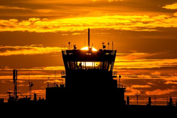 Regionalne lotniska kwitną i trzeba je wspierać. Ale kolejnych nie potrzebujemy