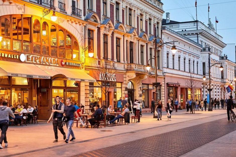 Łódź. Ruszają konsultacje społeczne budżetu obywatelskiego