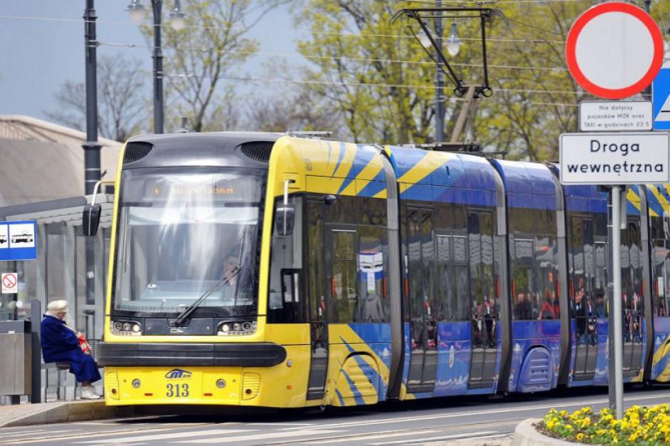 Toruńska Karta Miejska w fazie testów