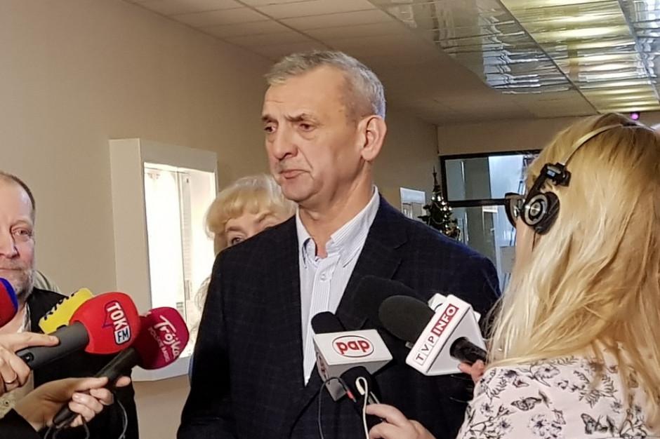 ZNP zapowiada strajk: Propozycje minister edukacji poza wkurzeniem nauczycieli, niczego ze sobą nie niosą