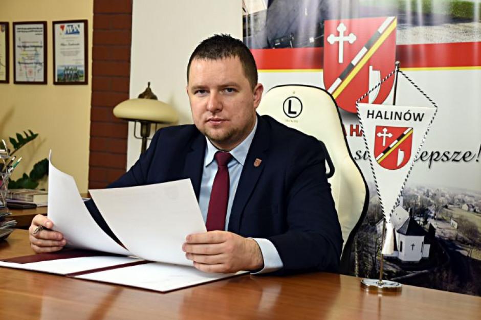 Związek Samorządów Polskich. Chcą zjednoczyć samorządy wszystkich szczebli