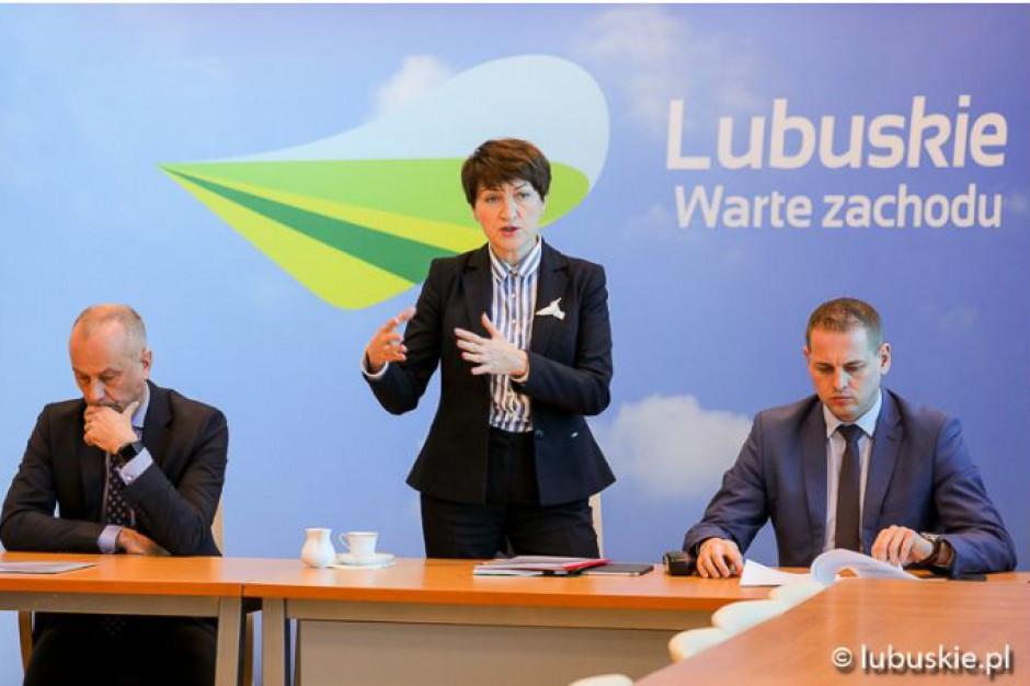 Lubuskie: Chcą podniesienia jakości kształcenia zawodowego