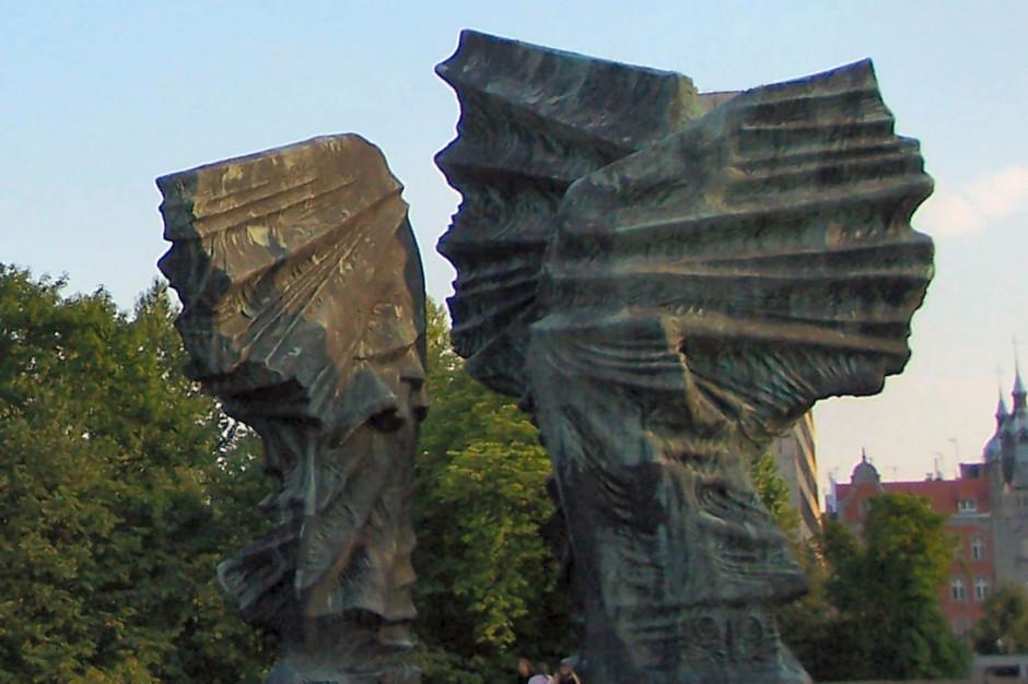 Śląskie. Porozumienie ws. obchodów 100. rocznicy powstań śląskich