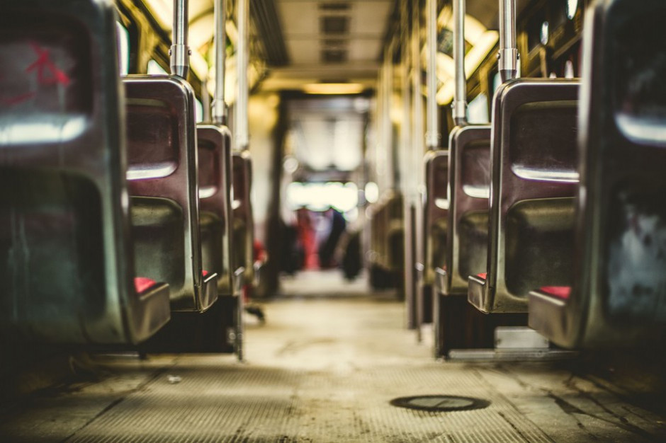 Jastrzębie-Zdrój. Kierowcy PKM na zwolnieniach, autobusy pozostały w zajezdni