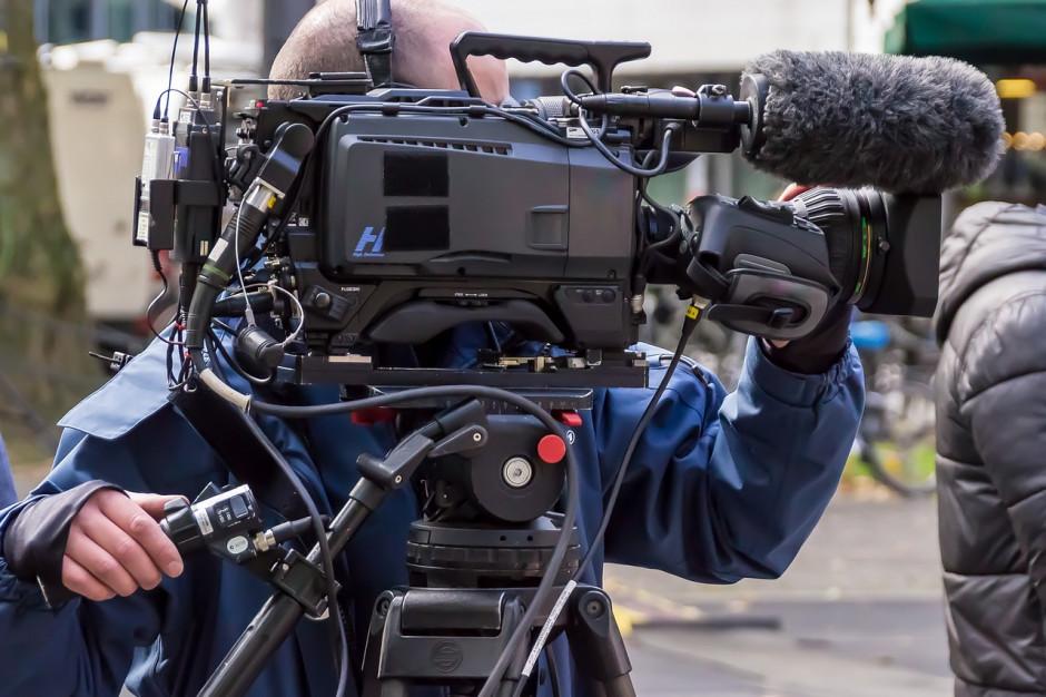 Rada Etyki Mediów: w publikacjach TVP na temat Pawła Adamowicza doszło do manipulacji