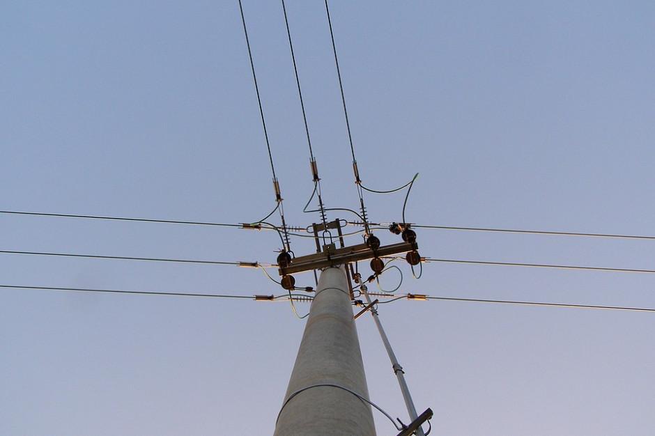 Częstochowa: Miasto płaci za energię 50 proc. więcej niż przed rokiem. Czeka na nowelizację ustawy