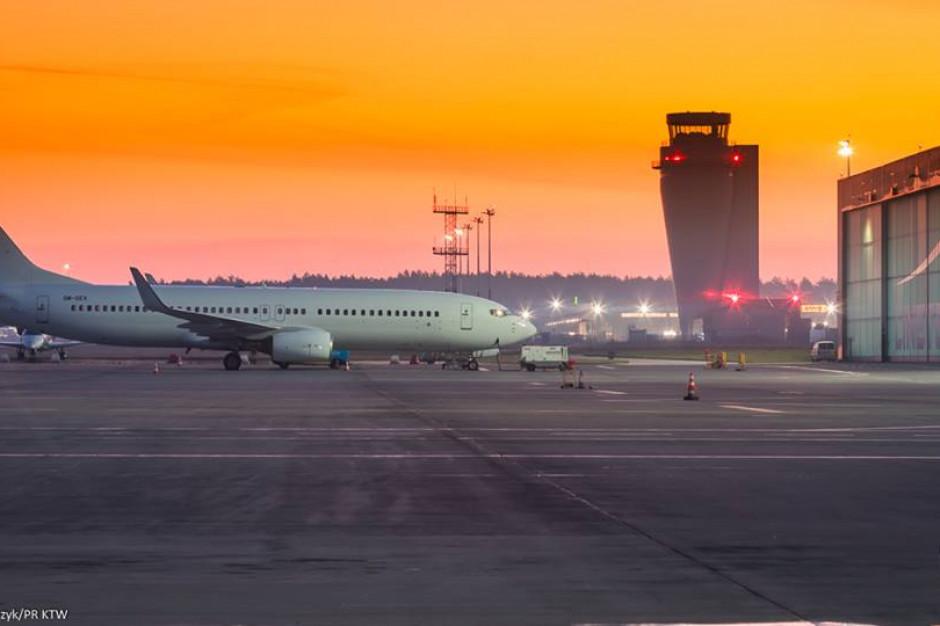 Strefy ograniczonego użytkowania przy lotniskach: Wyrok TK wciąż nie doczekał się nowelizacji przepisów