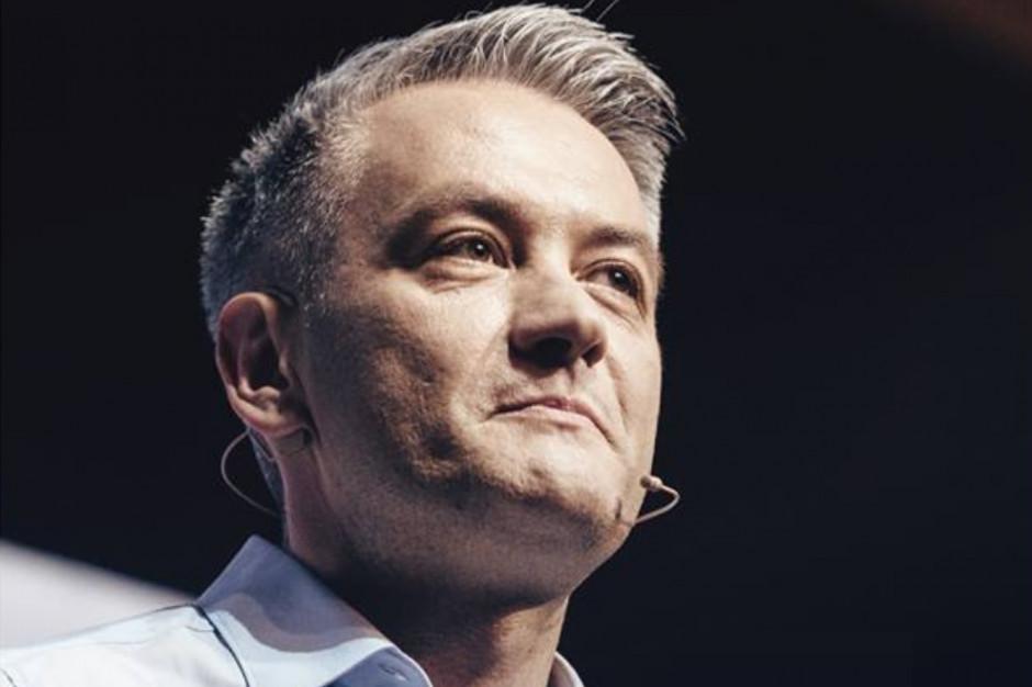 Biedroń: Zrobię wszystko, abyśmy zrealizowali testament Adamowicza