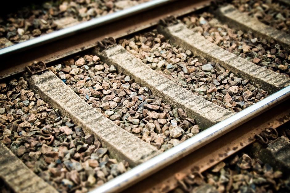 Są chętni na remont linii kolejowych do Wisły i Cieszyna