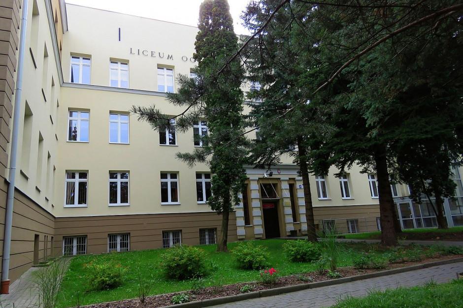 Podwójny rocznik. Lublin przyspiesza rekrutację do szkół średnich