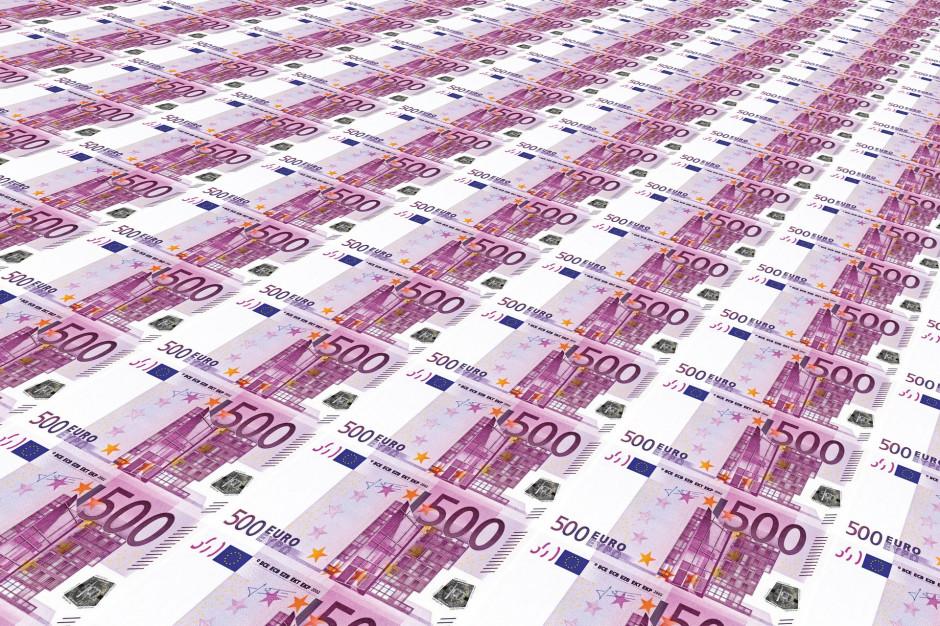 Kędzierzyn-Koźle: Miliony z Unii Europejskiej na projekty rewitalizacyjne