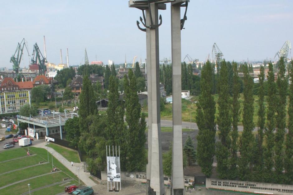4 czerwca samorządowcy podpiszą w Gdańsku Deklarację Wolności i Solidarności