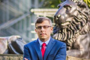 Gminy z woj. śląskiego będą mogły wnioskować o dotacje na likwidację niskiej emisji