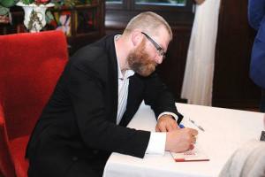 Kampania wyborcza w Gdańsku nabiera rumieńców