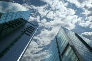 Agencja Moody's potwierdziła rating Poznania