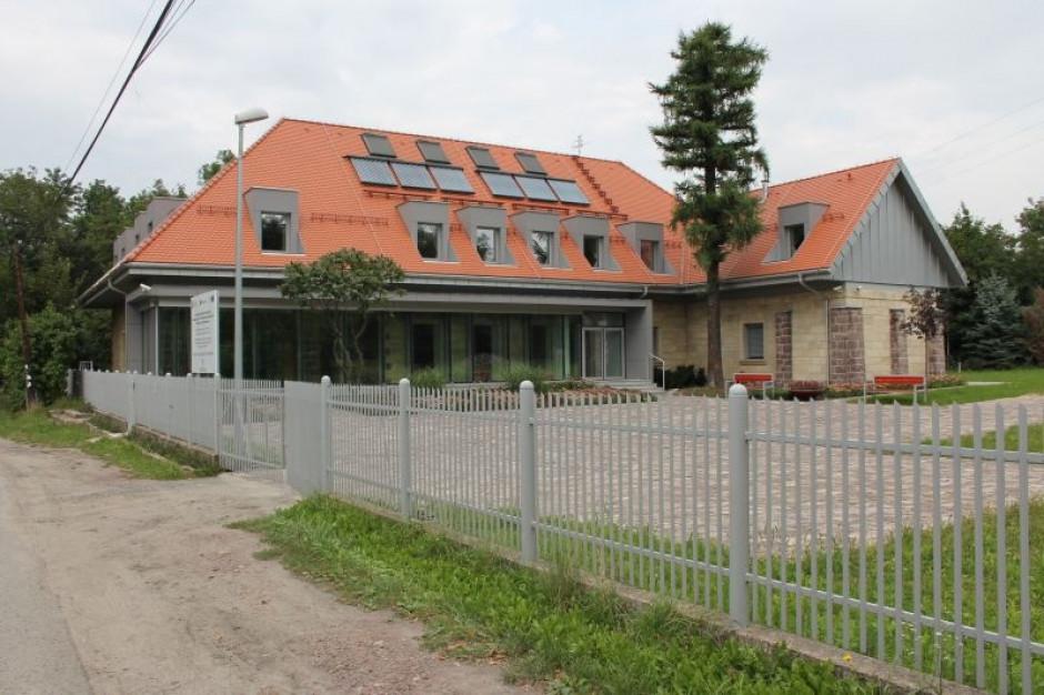 Małopolskie: powstanie Centrum Zrównoważonego Rozwoju i Poszanowania Energii