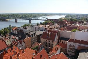 """Trzy regiony i dwa miasta z """"Polską Marką Turystyczną"""""""