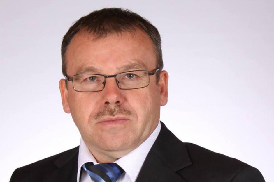 Opole znowu do zmniejszenia? To realizacja przedwyborczych obietnic wójta gminy Dobrzeń Wielki