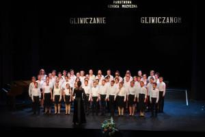 Miasto buduje nową siedzibę dla szkoły muzycznej