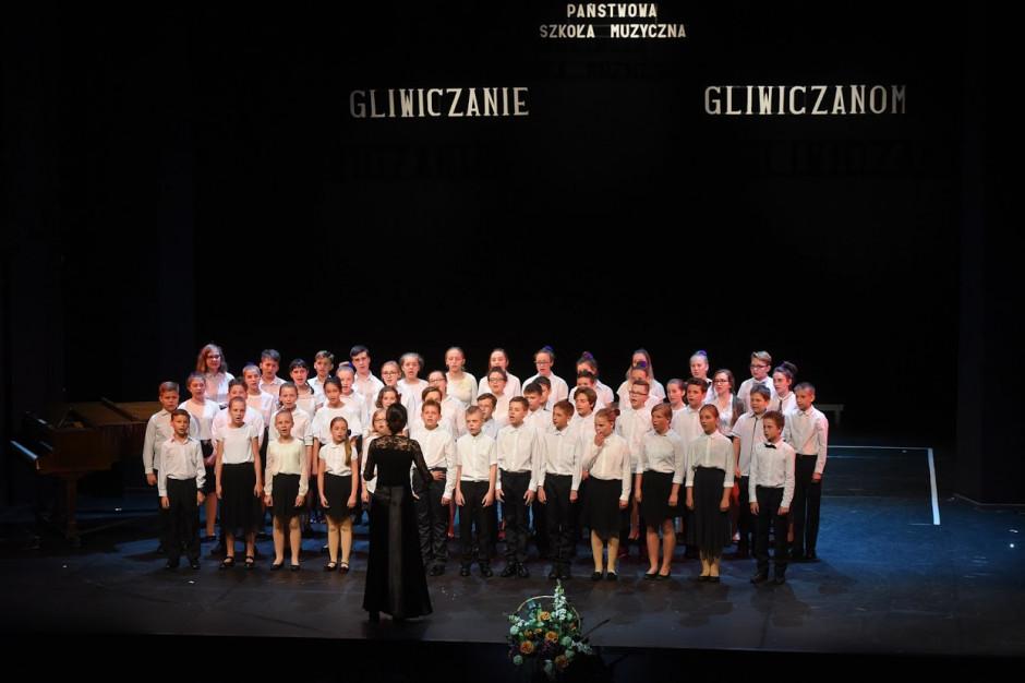 Gliwice - Szkoła muzyczna będzie miała nową siedzibę
