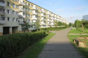 Poznań. Do końca tygodnia można zgłaszać kandydatów w wyborach do rad osiedli