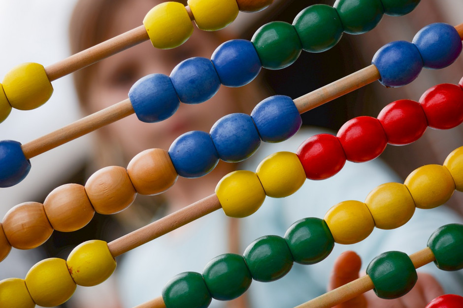 Matura bez obowiązkowej matematyki? MEN odpowiada na sugestie NIK